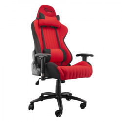 WS RED DEVIL Gaming Chair