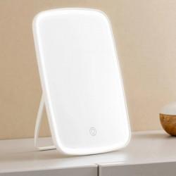 Xiaomi led ogledalo za sminkanje jordan judy NV026