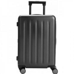"Xiaomi Luggage Classic 20"" (Black) ( XNA4115GL )"