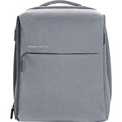 Xiaomi Mi city backpack 2 (light gray)