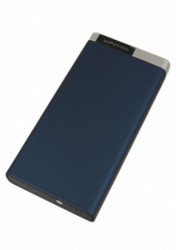 Xipin T19 blue 20000mAh powerbank ( T19 blue )