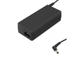 XRT Europower AC adapter za Sony notebook 90W 19.5V 4.7A ( XRT90-190-4700SON )