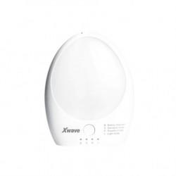 Xwave germicidna lampa za prečišćavanje vazduha ( Xwave-Egg )
