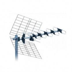 YAGI antena ( DTX-22F )