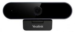 Yealink kamera UVC20 desktop camera ( 0001208989 )