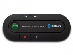 Yet Bežični handsfree - bluetooth set za automobi ( AUTOBT )