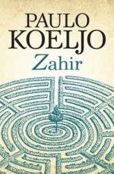 ZAHIR - Paulo Koeljo ( 7324 )