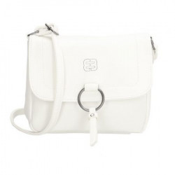 Ženska torba bela 66286003 ( 51/23 )