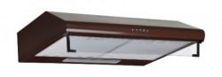Zilan ZLN6201BR kuhinjski aspirator