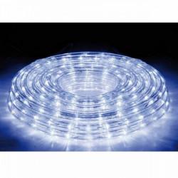 6m crevo sa bljeskajućim svetl ( 52-220000 )