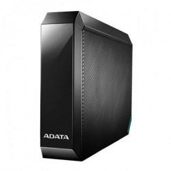 A-Data HDD EXT 8TB AD AHM800 black USB 3.1 ( 0001224347 )