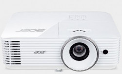 Acer H6522BD DLP-3D3.500Lm projektor ( 0922168 )