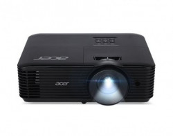 Acer projektor X1328WH WXGA 4500Lm ( 0001203515 )
