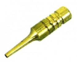 Adapter creva motor pumpe za ubod ( 190517 )