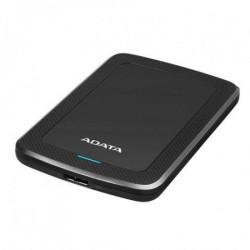 "AData 2TB 2,5"" External HDD USB 3.0 crni AHV300-2TU31-CBK"