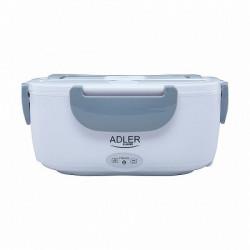 Adler AD4474GY električni lanchbox