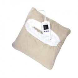 Adler AD7404 grejno jastuče