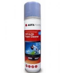 AGFA Pena i krpa za čišćenje TFT/LCD ekrana ( 566 )
