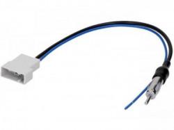 Antenski adapter AA-NISSAN-DIN ( 60-474 )