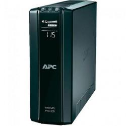 APC UPS BR1200G-GR, Back UPS Pro 1200VA/720W