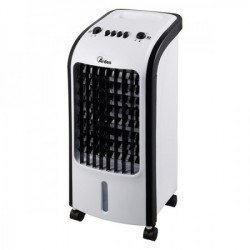 Ardes 5R04 rashladni uređaj