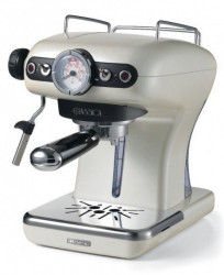 Ariete AR1389A aparat za espresso beli