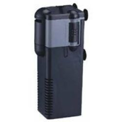 Atman ATF-302 filter za akvarijum ( AT50418 )