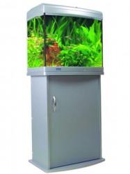 Atman Postolje za akvarijum CR600(sivi) ( AT50839 )
