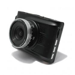 Auto kamera DVR F01 crna ( 01K56 )