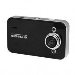 Auto kamera i DVR ( K6000 )
