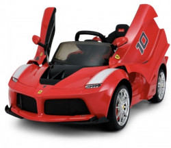 Auto na akumulator Ferrari fxxk /12v-7ah ( MB310186 )