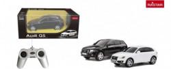 Auto R/C 1:24 Audi Q5 38600 ( 53/38600 )