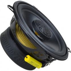 Auto zvučnici 13cm GZRF 5.2X ( GZRF52 )