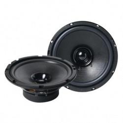 Auto zvučnici 165mm 2x75W ( BK165 )