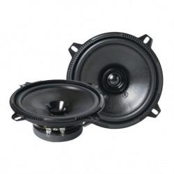 Auto zvučnici BK130 130mm 50W ( 49-026 )