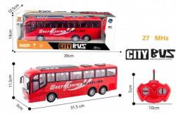 Autobus r.c. ( 324877 )