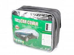 Automax cerada zaštitna za automobile xl veličina ( 0210453 )