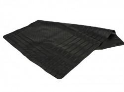 Automax patosnica za gepek 120x80 cm-univerzalna ( 0290205 )