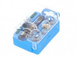 Automax sijalica za auto H4 set 8 kom ( 0110004 )