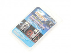 Automax sijalica za automobil T10 led ( 0110117 )