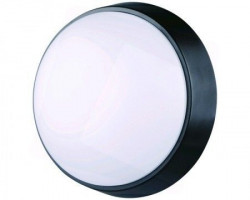 Avide ABBHL-R-14W-NW-BL 14W 4000k (TITANIA-R) lampa bela