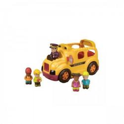 B toys igračka autobus ( 312009 )