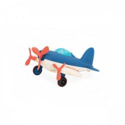B toys igračka avion ( 22312059 )