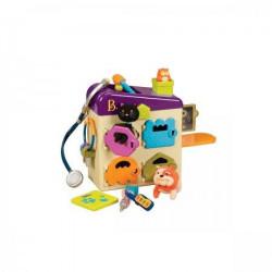 B toys veterinarska stanica ( 312017 )