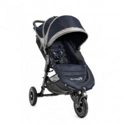 Baby Jogger City Mini GT Midnight Gray kolica za bebe