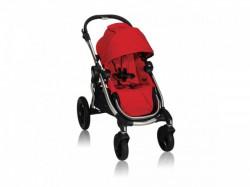Baby Jogger City Select kolica za bebe