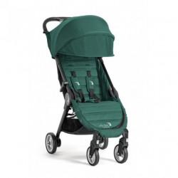 Baby Jogger City Tour Juniper kolica za bebe