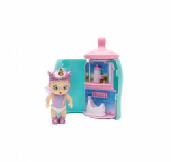 Baby Secrets igračka flašica ( A041197 )