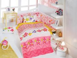 Baby Set posteljine za decu ( 11390-02 )