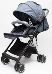 Babylands Kolica za bebe HT-S2001 ( 064082 )